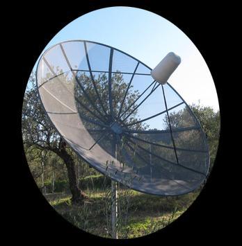 CableTV AC beta apk screenshot