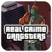 Real Crime Gangsters APK