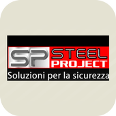 Steel Project icon