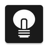 Turn Off the Lights icon