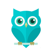 owldoc - fast documents viewer icon