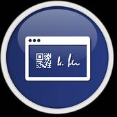 aStepOverCapture icon