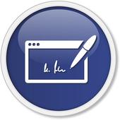 aSignatureSuite icon