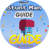 Pro Hack for steppy pant icon