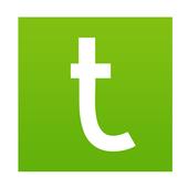 Totaljobs Job Search icon