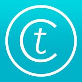 the-Collaboratory icon
