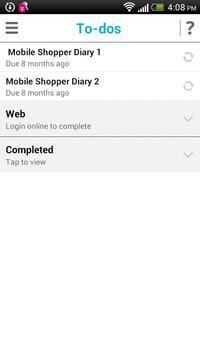 the-Collaboratory apk screenshot