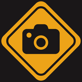 Incident Reporting icon