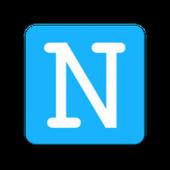 NOFE PRO icon