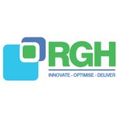 RGH Capital icon