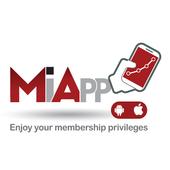 MIA MPS icon