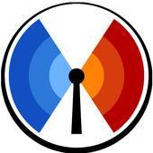 NWBCD Log icon