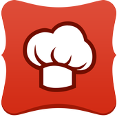 Recipes from Cookorama icon