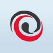 Xplorer Mobile icon
