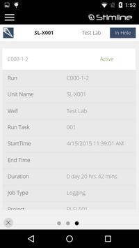 Xplorer Mobile apk screenshot