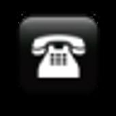 PrefixDial icon