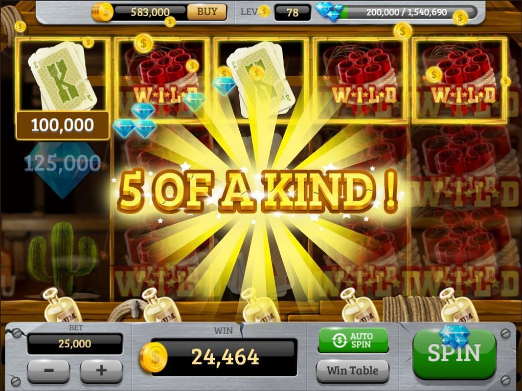 More Lucky & Wild kostenlos spielen | Online-Slot.de