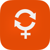 Syncrolife icon