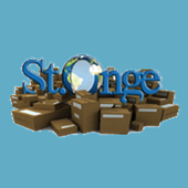 RECalc from St. Onge Company icon