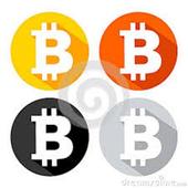 free bitcoin free icon