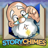 Elves and the Shoemaker (free) icon