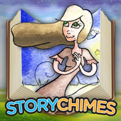 The Red Shoes StoryChimes icon