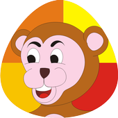 Funny Kids Stories For Babies icon