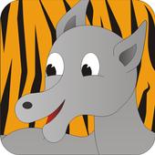 The Mischevious Donkey icon