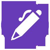 StorySpark Pro - Story Writer! icon