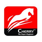 Cherry - The Super Engineer icon