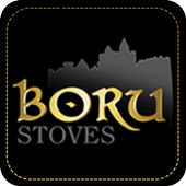 Boru Stoves Stove Visualiser icon