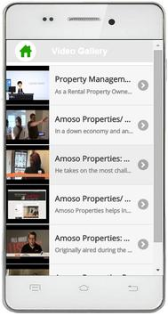 Property Management St. Louis apk screenshot