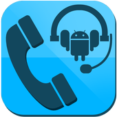 Call Name Talker icon