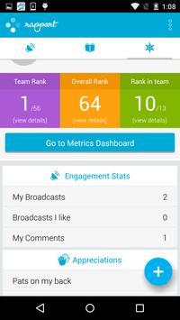 Build Rapport apk screenshot
