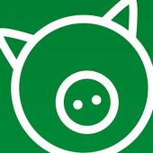 Risbergska 2.0 icon