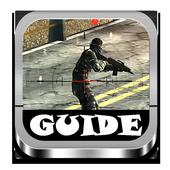 Guide For Kill Shot Bravo icon