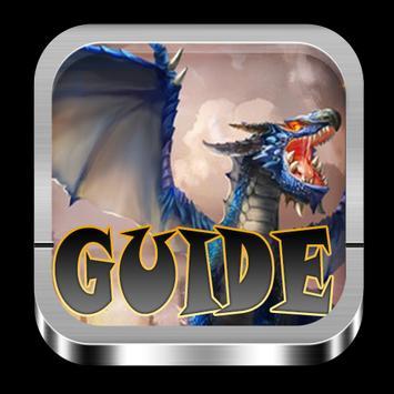 Guide for DragonSoul apk screenshot