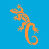 MySmartApp icon