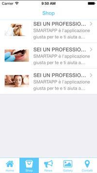 MySmartApp apk screenshot