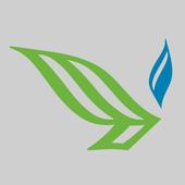Kazan Law Firm icon