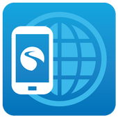 Stream Global Connect icon