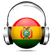 BOLIVIAFOLKRADIO icon