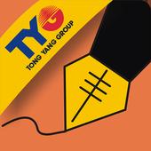 TYG icon