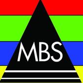 iMBS 2 icon