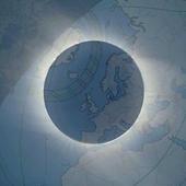 Eclipse 2015 icon