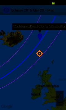 Eclipse 2015 apk screenshot