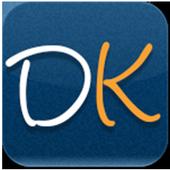 Daily Khata icon
