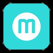 Modern Connect Beta icon