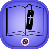 Study Guide Bible icon