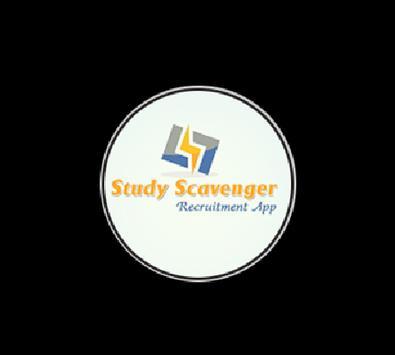 Study Scavenger apk screenshot
